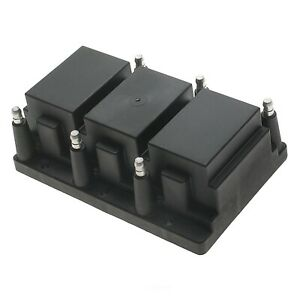 Ignition Coil  Original Engine Management  5191