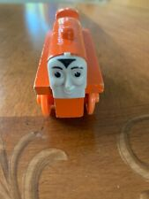 Thomas & Friends Wooden Railway - Terrence