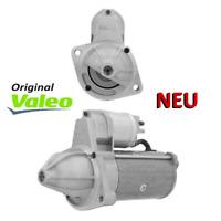 Original Anlasser für Still Stapler Gabelstapler Valeo ParisRhone D7R51 529572