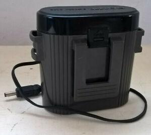 SONY BATTERY CASE EBP-500 WALKMAN WM- II / WM-2