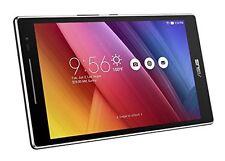 """ASUS ZenPad 8.0 8"""" 1.3GHz Wi-Fi 16GB - Dark Gray (Z380M-A2-GR)"""