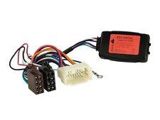SWC Lenkradfernbedienungsadapter Radio JVC für Honda Accord 6.Gen. 98-03