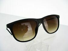 Prodesign 8801 6031 (Black Matt) 58 x 18 145 mm Eyeglass Frames Sunglass