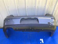2006 2007 2008 2009 2010 VW Volkswagen Passat Rear Bumper Cover OEM
