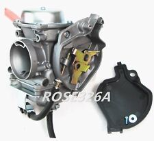 Carburetor for Kawasaki ATV Lakota 300 KEF300A KEF300B Sport
