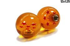 Kei Project Dragonball Z Dragon Ball Shift Knob Toyota Scion FRS 12x1.25 6 Star