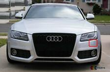 NEW GENUINE AUDI A5 S5 07-11 N/S LEFT HEADLIGHT WASHER COVER CAP 8T0955275