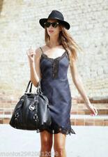 Zara Studio Dress Size Large RRP £89.99