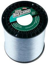 Berkley Trilene Big Game 50 lb Monofilament 5-Pound 5450yd Spool 50lb (Clear)