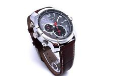 16GB Spy Camera Watch 1080P HD Life Waterproof Vision Hidden Voice Record Wrist