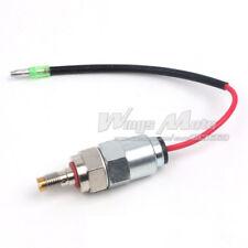 Carburetor Solenoid Repair Kit Replacement for Kohler 2475722-S 2404120-S Carb