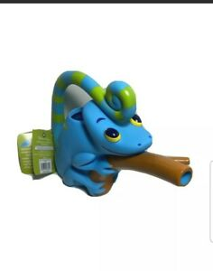 Toy Watering Can, Melissa & Doug Sunny Patch, Camo Chameleon -w11