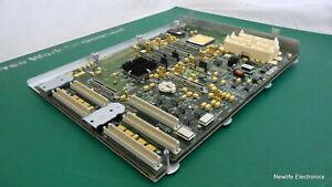 HP A4837-69403 K380 K580 System Board