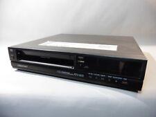 VCR Blaupunkt rtv 620 verkauft in L'Etat / zu überarbeiten