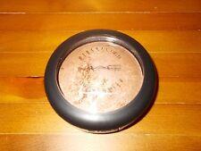MAC Mineralize Skin Finish SHIMPAGNE Mac Blush Bronzer Highlighter New