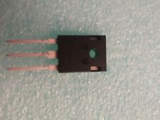 SD20N60 TO-3P TRANSISTOR, SHIP FROM CANADA