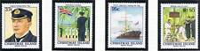 Mint Never Hinged/MNH Australian State & Territory Stamps