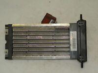 HONDA CIVIC 2.2CTDI MK8 2007 LHD ELECTRIC PRE HEATER CORE ELEMENT A30105A5702000