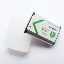 Sony NPBX1 Digital Camera Battery