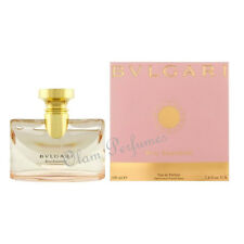 Bvlgari Rose Essentielle Eau de Parfum Spray 3.3oz 100ml * New in Box Sealed *