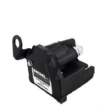 94-01 GM Chevy 6.5L Diesel Glow Plug Controller (2032)