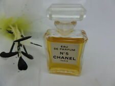 Eau de Parfum Chanel No 5 Perfumes for Women