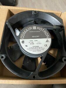 BRAND New! Comair Rotron FAN 24VDC JQ24B4 172x150x50.8MM Computer AC Unit 031090