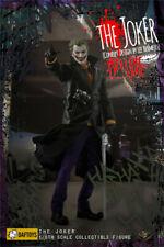 DAFTOYS comics joker 1/6 Collectible FIGURE in stock