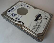 """Maxtor - 6V300F0 - 300GB SATA 7200RPM 3.5"""" Hard Drive"""