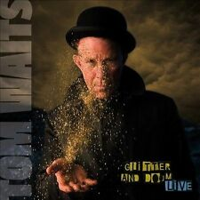 Tom Waits, Glitter and Doom Live, Excellent