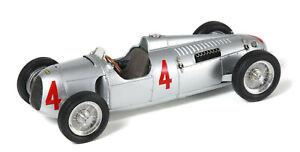 M-073Auto Union C, 1936, Nr 4 , lim 5000   1:18 CMC