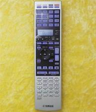 YAMAHA  Remote Control  RAV386 - RX-V3900 RX-V3800 RX-V2800  RX-V2700 RX-V1900.