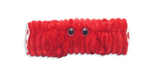 GIANT Microbes-Muscle Cell
