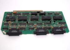 Radio Shack Tandy Corp. Trs-80 model 16 Microcomputer Video Board
