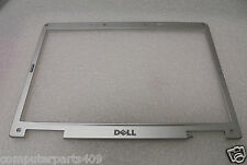 Genuine OEM DELL LCD Front Trim Bezel Cover Inspiron 6400 1501 E1505 NF882