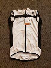 Sportful Cycling Jersey (PISTA SLEEVELESS - 1101079) / L