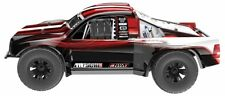 Team Redcat Racing TR-SC10E 1/10 Scale Brushless 4x4 Short Course Truck 1:10