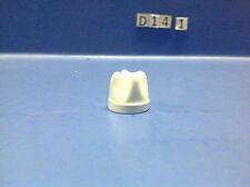 (D14.1) playmobil chapeau, coiffe, boulangerie médiévale 3666 3442 3445 3447