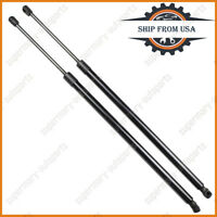2 REAR GATE LIFTGATE TAILGATE HATCH LIFT SUPPORT SHOCK STRUT FITS TOWN & COUNTRY