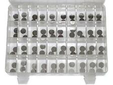 Set Ventilspiel Shims 1,50-3,45mm Toyota TA22 23 RA28 40 63 TE71 GT 2T-G 18R-G