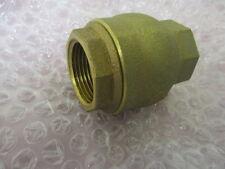 AMAT 3870-01172 Hose Adapter