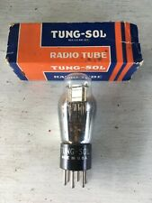Tung-Sol 1B5 25S NOS Tube Tested