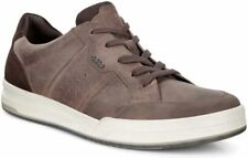 NEW NIB ECCO JACK TIE Comfort Sneaker Athletic Casual Shoes SZ 45 11 11.5 $160