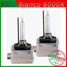 2x MERCEDES E-Class W211 ORIGINALE OSRAM ULTRA Lampada Targa Life Lampadine