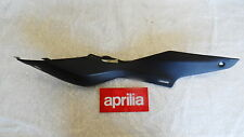 APRILIA RSV MILLE RR 1000 CARENATURA COVER SERBATOIO CARENATURA dx. #R320
