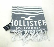 36 Hollister Festival Blanket Scarf Throw