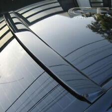 Painted Honda Civic 8 8th JDM Sedan 4DR Rear Roof Spoiler 06-11