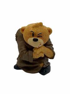 Bad Taste Bears BTB - IGOR - Dr. Frankenstein's Assistant Igor - The Monsters!