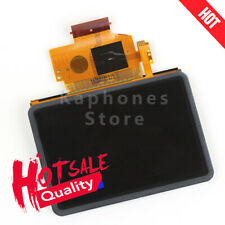 LCD Display Screen Replacement Part for Canon EOS 760D 750D 80D Repair HOT
