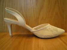 wide fit wedding shoes products for